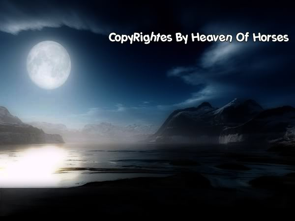 eller.jpg The Dark Lands image by KiwiNutt