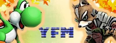 FELICIDADES JOSEPH!! FirmaYFM