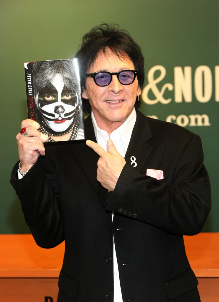 Peter  Criss News - Page 4 154611492_zps449609c6