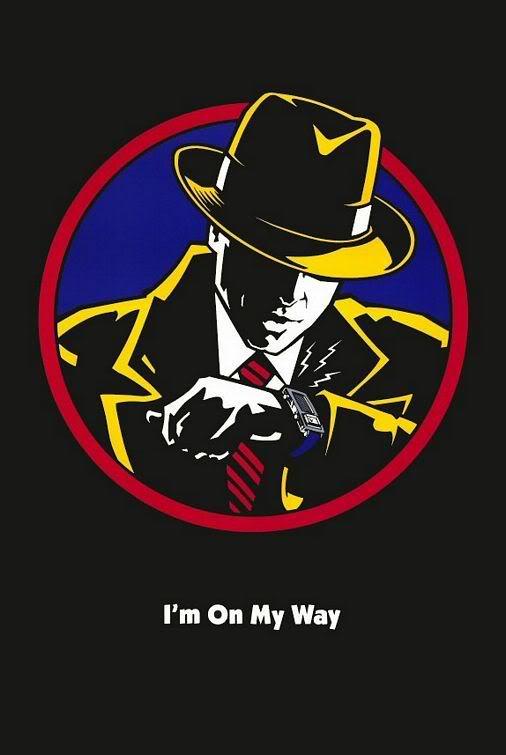 Dick Tracy(Dik Trejsi) Dick_tracy_ver1