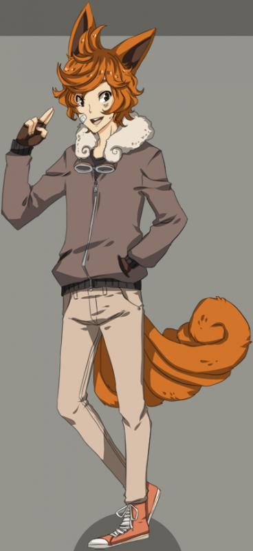 Main Characters Tumblr_mcbj7niRw01qgj2rto1_1280_zpse9697ebb