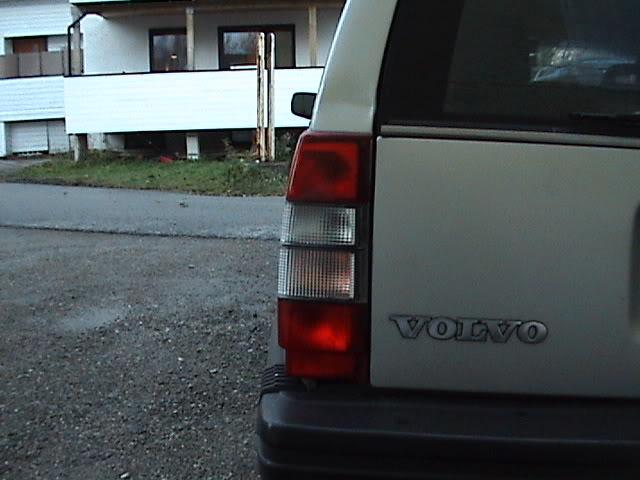 "MsRacing - 745 Gl ""Turbo og Custom"" 4"