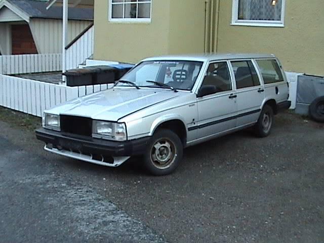 """MsRacing - 745 Gl """"Turbo og Custom"""" DSC00014"""