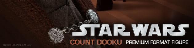Count Dooku Premium Format 042309dookupf_03