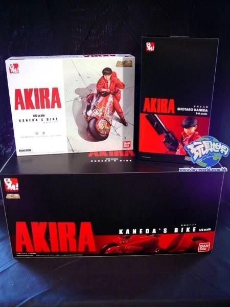 AKIRA - KANEDA - (PBM 030) - Page 8 BoxArt03192010