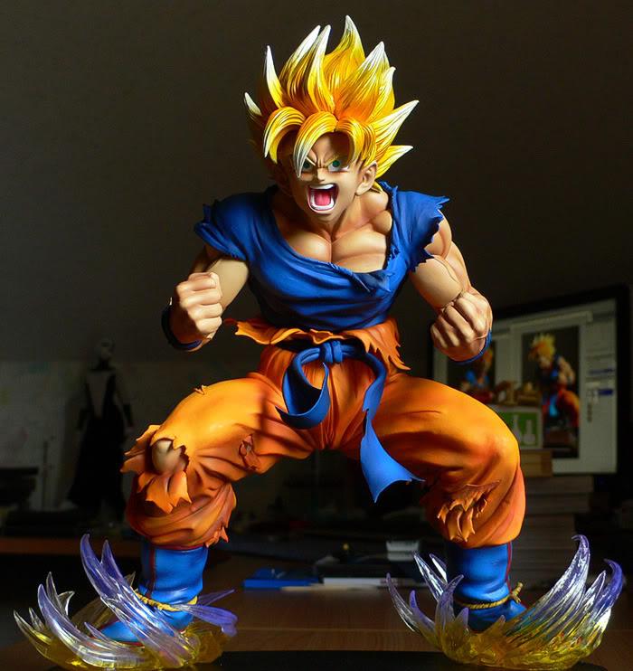 Las mejores figuras de la red Medicos_Goku01