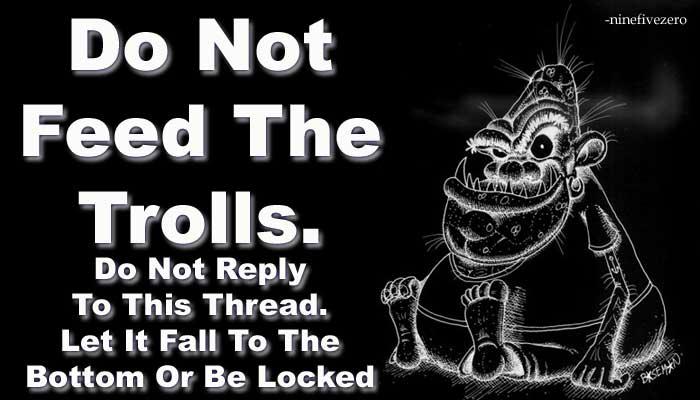 Congrès NPA 2015 - Page 3 Do-not-feed-the-troll