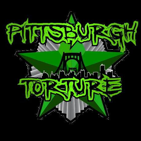 Pittsburgh Torture