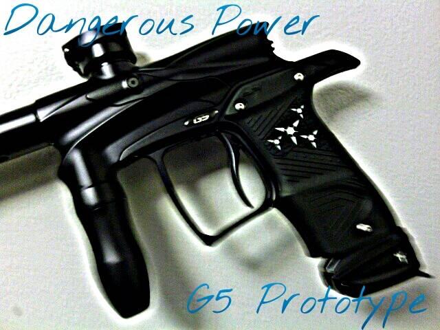 Need quick cash Prototype G5 & Prophecy FS G5Prototype2