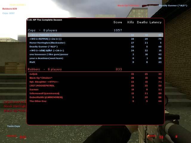Screen shots Kuma2008-03-0520-58-22-09