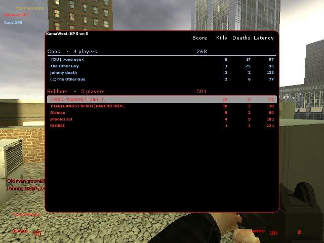 Awards Page - Page 3 Kuma2008-03-1522-54-33-49