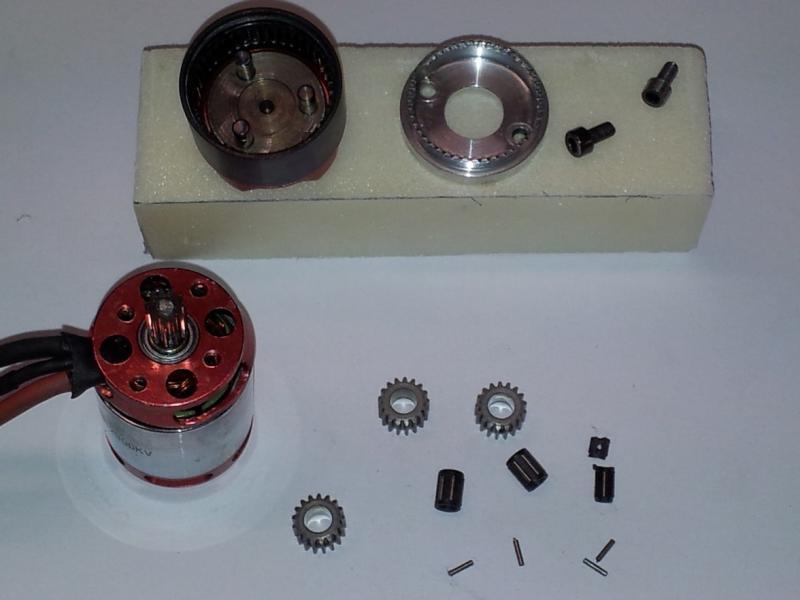 Entretien, réparation réducteur kontronik KGP 2014-12-30174959_zps6ce8b831