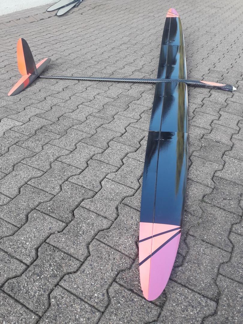 -----VENDU----------F5J CROZILLA Aero fusion 20200226_163926_zpsbgvd2ih5