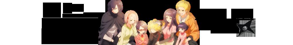 [Parceria] RPG AnimesPlus - Naruto Hajime Banner%20rpg%20novo_1