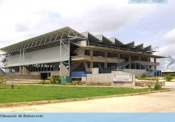 Estructuras Deportivas UniversidadIberoamericanadelDepo-14