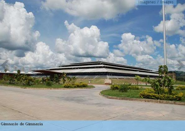Estructuras Deportivas UniversidadIberoamericanadelDepo-5