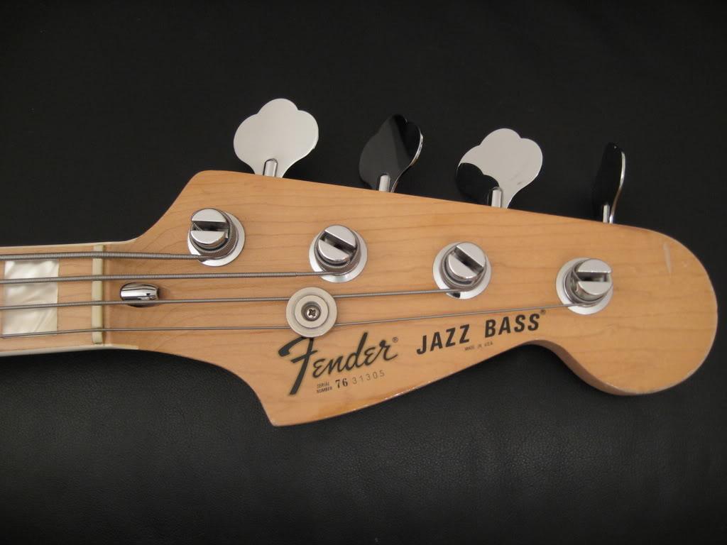 Squire Vintage Modified e Squire Classic Vibe melhores que Fender Standard Mexicano? Porque? IMG_0497