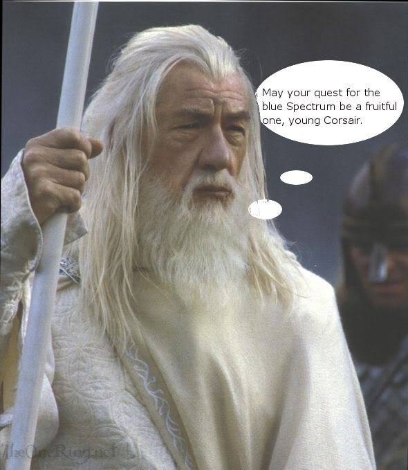Pantera - Famous Westone Players - Name and (no) shame them! Gandalf2