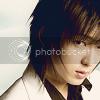 Satoru's Links • Junki14