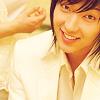 Satoru's Links • Junki16