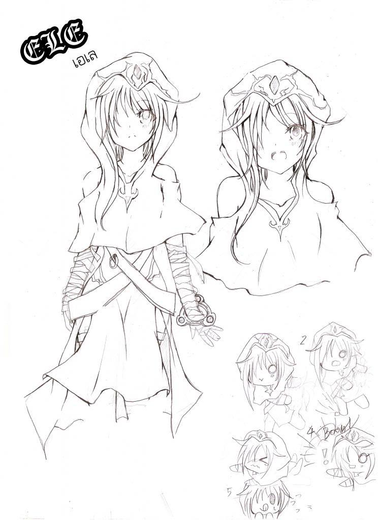 [Character CF3] ELE (เอเล) Are_zpsac4659a0