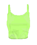 Fashion Greenslouchtee_zps5613eeab