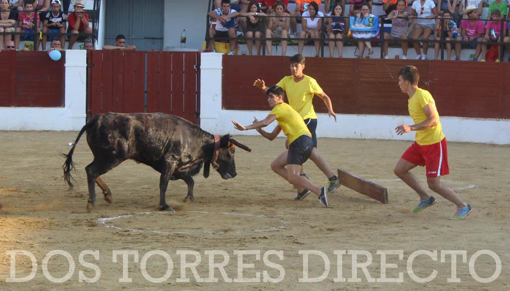 [ALBUM DE FOTOS] Gymkana Taurina de Feria 19_zpsw0tras0b