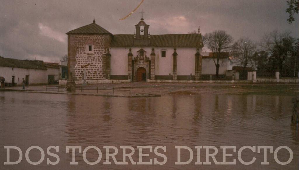 [FOTOS] Inundaciones del año 1995 1_zpslvefdio2