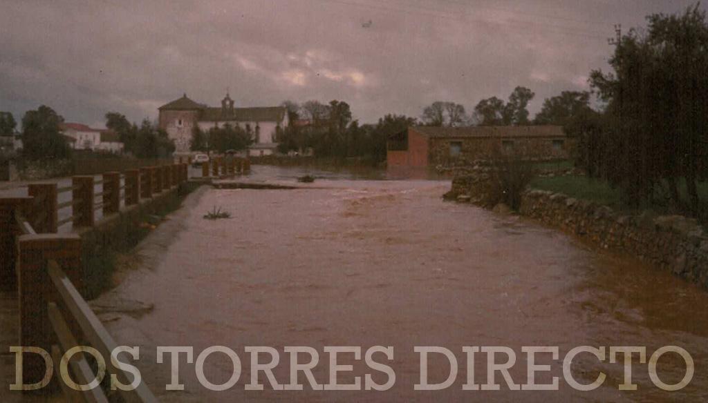 [FOTOS] Inundaciones del año 1995 2_zpsbq2dqtoo