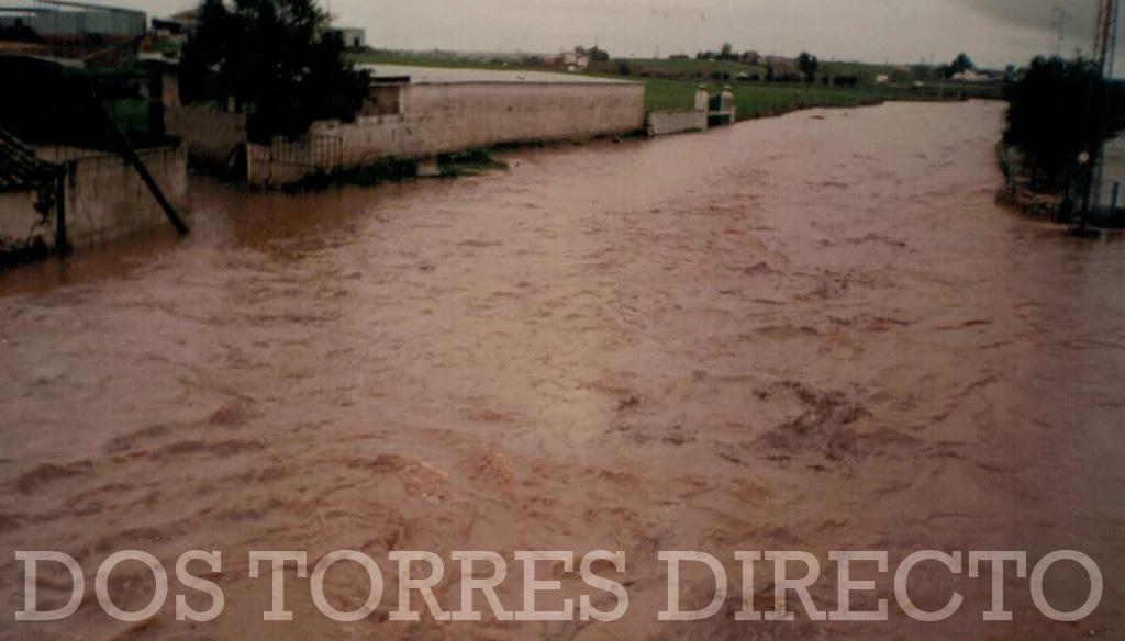 [FOTOS] Inundaciones del año 1995 4_zpshbyzl8rg