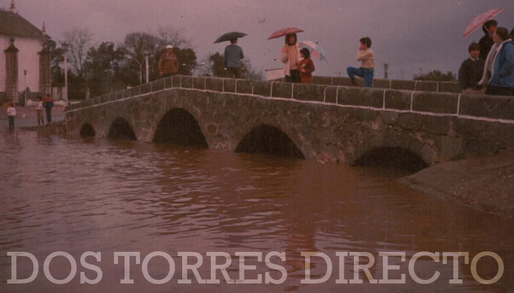 [FOTOS] Inundaciones del año 1995 5_zpspt5whfjp