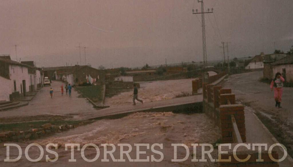 [FOTOS] Inundaciones del año 1995 6_zpsmrdc2g0l