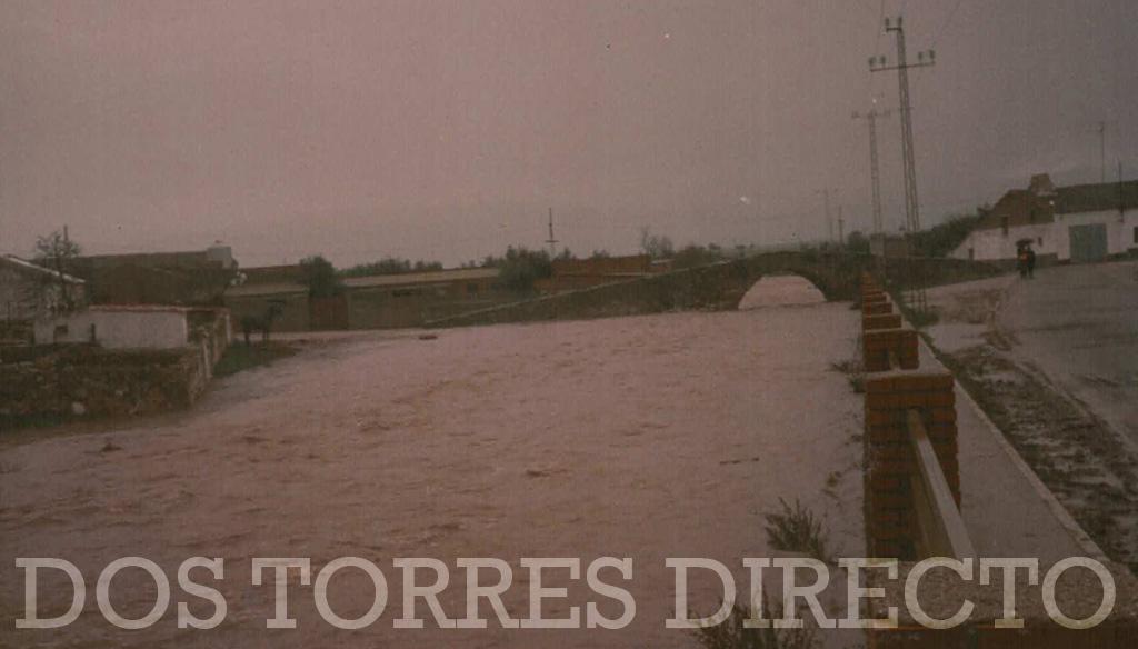 [FOTOS] Inundaciones del año 1995 7_zpscjvn6gvl