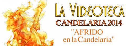 [VIDEODOCUMENTAL] Candelaria 2014 Afrido_zpsab90139f