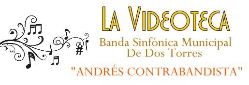 [VIDEODOCUMENTAL] Santa Cecilia 2014 Andrescontrabandista_zps3f8efbcd