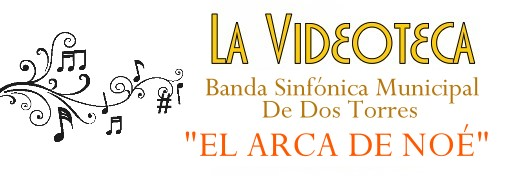 [VIDEODOCUMENTAL] Santa Cecilia 2014 ArcadeNoe_zpsfd2a5343