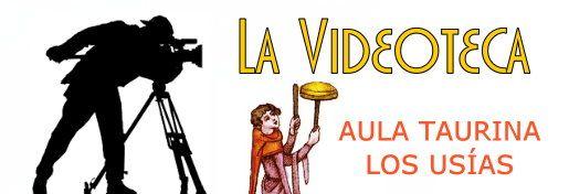 [VIDEODOCUMENTAL] Candelaria 2013 AulaTaurinaUsias_zps48701724