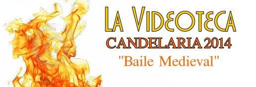 [VIDEODOCUMENTAL] Candelaria 2014 BaileMedieval_zpsac425fdf