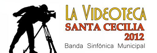 [VIDEODOCUMENTAL] Santa Cecilia 2012  BandaSinfoacutenicaMunicipal