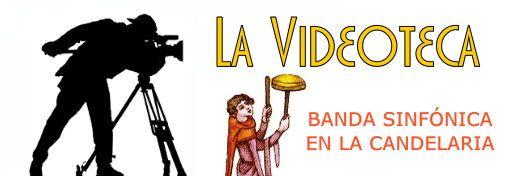 [VIDEODOCUMENTAL] Candelaria 2013 BandaSinfonicaenlaCandelaria_zpsfef65433