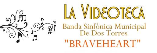 [VIDEODOCUMENTAL] Santa Cecilia 2014 Braveheart_zps04dd917b