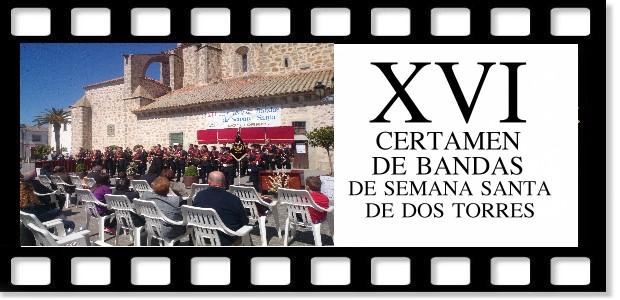 [ALBUM DE FOTOS] XVI Certamen de Bandas de Semana Santa CERTAMEN_zps74a203ef