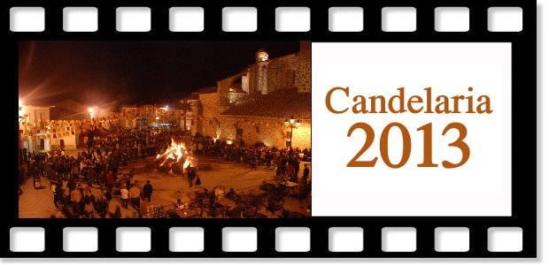 [ALBUM DE FOTOS] Candelaria 2013 Candelariaaaa_zps3a453c6d