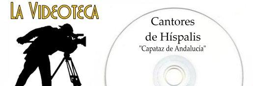 [VIDEODOCUMENTAL] Mi Cara Te Suena -2ª Edición- CantoresHispalis_zps342aabee