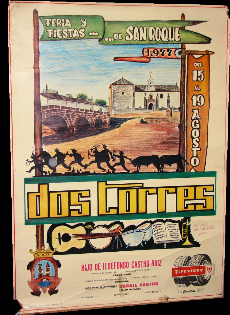 [FOTO] Cartel de Feria -Año 1977- CartelFeria1977_zpsecfdc5b9