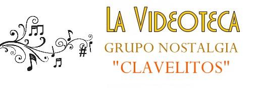 [VIDEODOCUMENTAL] Santa Cecilia 2014 Clavelitos_zps067770a9