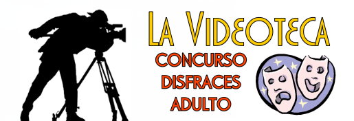 [VIDEODOCUMENTAL] Carnaval en Dos Torres ConcursoAdulto_zpsc9bb18f2