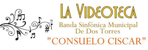 [VIDEODOCUMENTAL] Santa Cecilia 2014 ConsueloCiscar_zps6c2dd49b