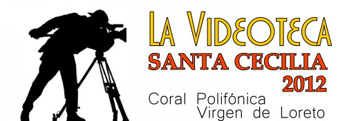 [VIDEODOCUMENTAL] Santa Cecilia 2012  CoralPolifoacutenica