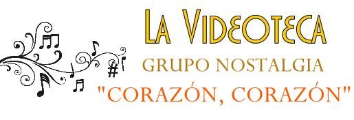[VIDEODOCUMENTAL] Santa Cecilia 2014 Corazon_zpsa983a44f